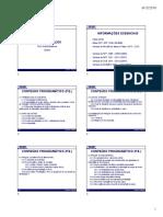 Slides Custos e Preços 2019 01.pdf