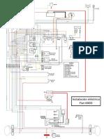 Instalacion nueva.pdf