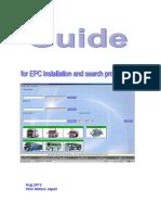 EPC 3.0