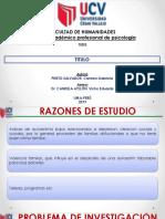 2_DIAPO,PI UCV (2)