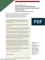 ANDROMEDA-SHOCK-JAMA-2019.pdf