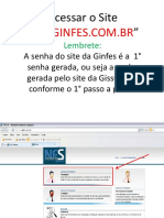 3°Passo_Emissão_Nota_Fiscal.pptx