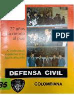 Defensa-Civil-No-18-1989r.pdf