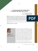 CFM medicos lidam morte.pdf