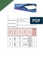 Anexo 3 Matriz de Peligros Grupo_41