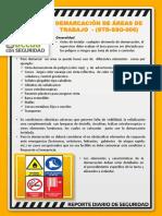 181019 Reporte Diario SSO