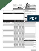 FICHA_A4_Editável.pdf