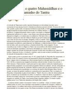 Dogen em português