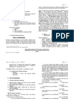 Tax-Law-Reviewer-Salvador.pdf
