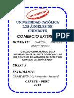 390762227-IMPORTANCIA-DE-LA-JUNTA-DE-DECANOS-DEL-COLEGIO-DE-NOTARIOS-DEL-PERU-CONSEJO-DEL-NOTARIADO-docx.docx
