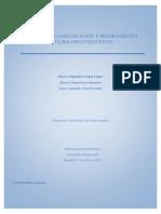 Actividad Eje 4 Diagnostico Empresarial[23350]