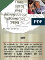 causas_de_prm (1)