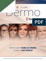 Catalogo Dermo SantaCruz