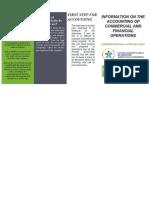 folleto ingles.docx
