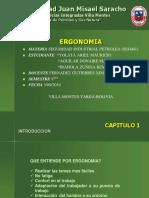 ENORGOMIA-1.pdf