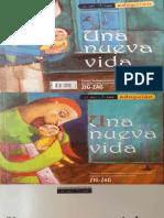 Una-Nueva-Vida-Soledad-Gomez-Ana-Maria-Deik.pdf