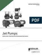 544170_1_Goulds+Jet+Pumps+Manual