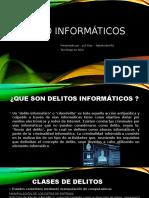 Delito informáticos.pptx