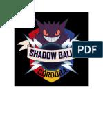 Guía Para PvP - Shadow Ball Cba