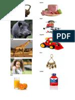 10 objetos con j f.docx