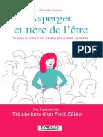 Alexandra_Reynaud _Asperger_et_fire_de_ltre__(z-lib.org).pdf