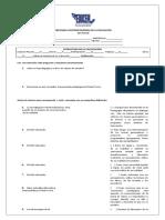 Examen 1parcial 5-10-19
