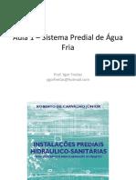 201994_22625_Instalações Prediais de Água Fria[1]