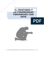 elcristianoysucompromisofervorosocondios-161015151350 (1)