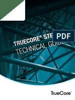 product_brochure_truecode-1.pdf