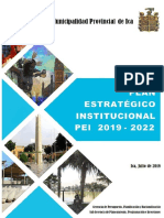 PEI-2019-2022 MP ICA