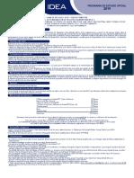 1+automatizacion+de+procesos+adminsitrativos+3+especial+tri3-19