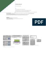 Bollard-Pull-CalculationsBarge-www.thenavalarch.com-Rev-2 (1).pdf