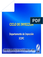 ciclo-2.pdf