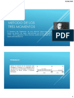 07 RII PROBLEMAS  METODOS 3 MOMENTOS.pdf