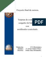 pfc4161.pdf