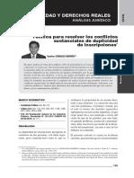 Conflicto-de-Duplicidad-de-Inscripciones.pdf