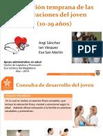 Programa de Salud Joven y Adolecente (1)