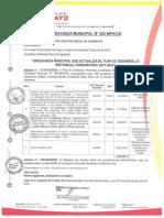 PDPC_2017_2024.pdf