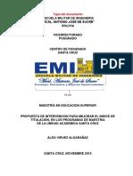 GUIA DE TESIS MAESTRIA FORMATO.pdf