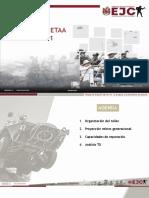 Diapositivas Taller ETAA