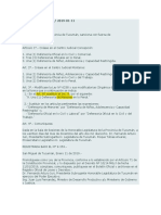 Ley 9153 - Creación de Defensorías en Concepción y en Monteros.pdf