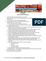bob hurley - offensive player development[2].pdf