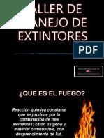 TALLER DE MANEJO DE EXTINTORES.pptx