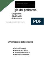 PERICARDIO CLASE HOY (1).pptx