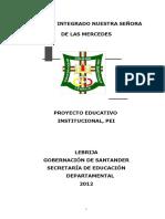MODELO DE PEI.doc