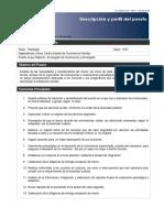 cecef-psicologo.pdf