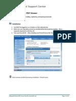 Viewer-help.pdf