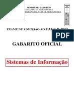 gab_of_eags_b_2017_sin_41.pdf