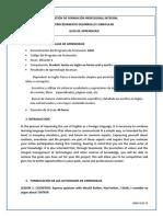 ADSI LEVEL 6 GFPI-F-019 Formato Guia de Aprendizaje (Pablo Mendoza)
