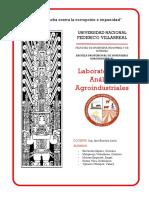 INFORME DE LABORATORIO 1.2019.docx